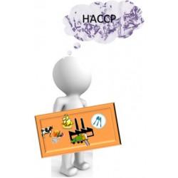 AUDIT HACCP