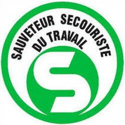 SST Initiale